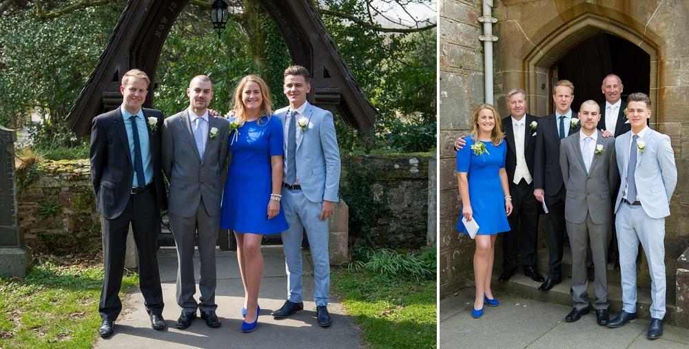 northampton wedding photographer (42).jpg