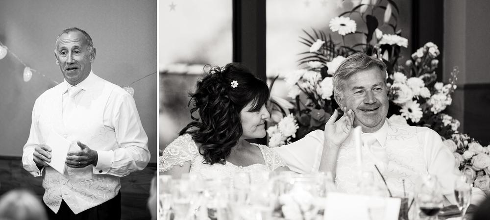 northampton wedding photographer (50).jpg