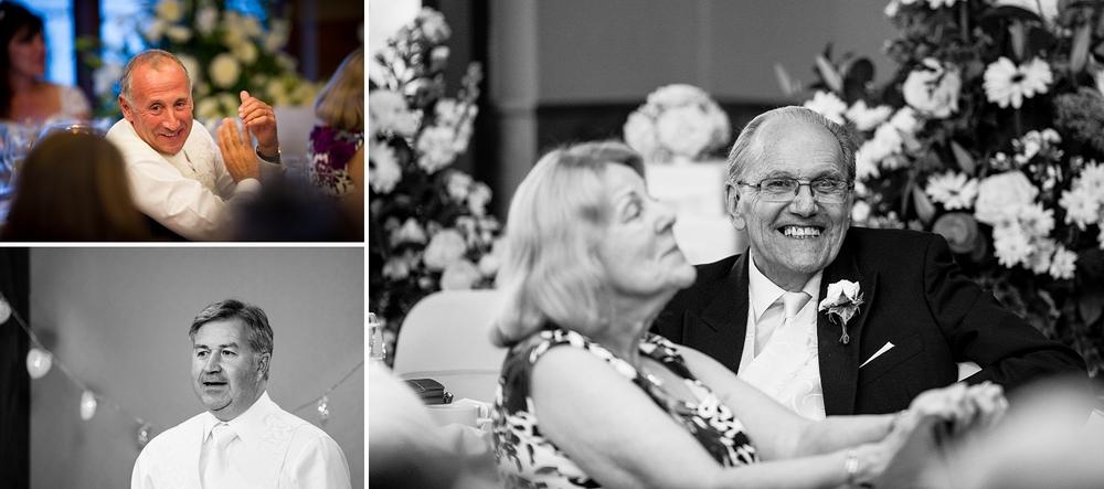 northampton wedding photographer (51).jpg
