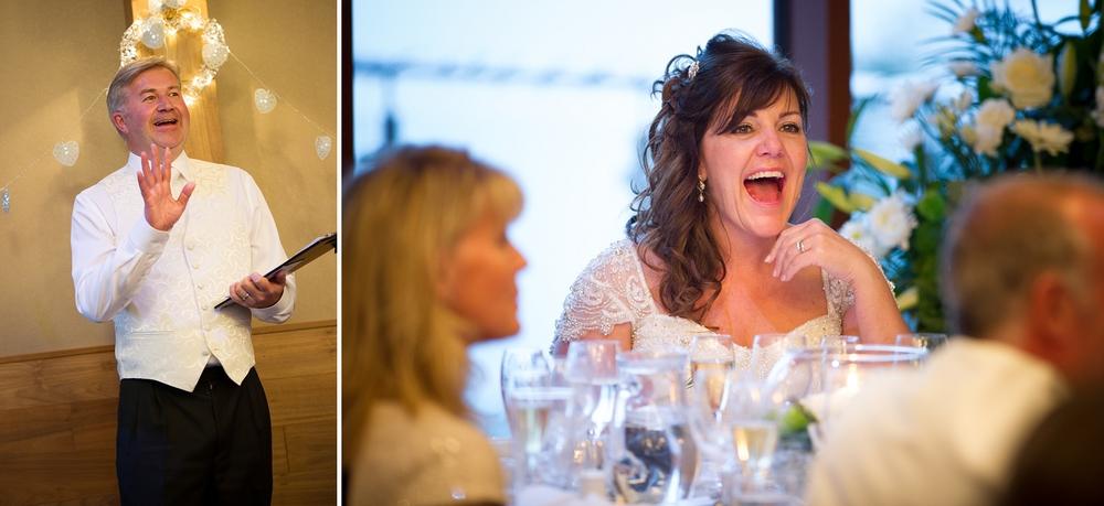 northampton wedding photographer (52).jpg