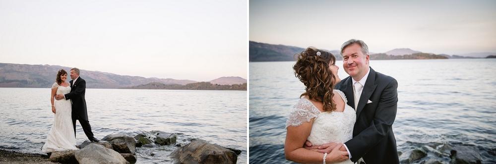 northampton wedding photographer (55).jpg