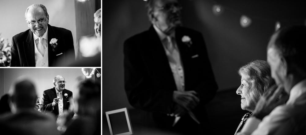 northampton wedding photographer (56).jpg
