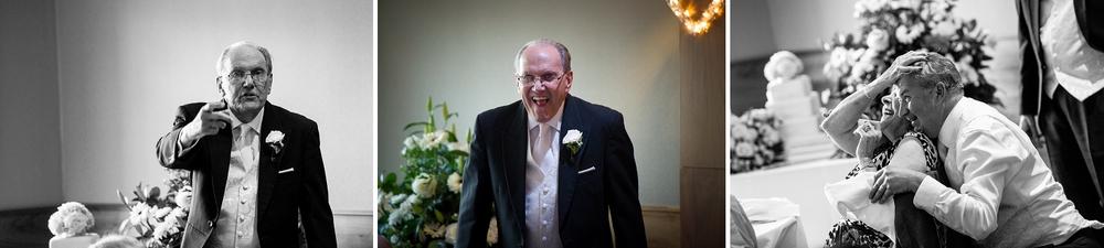 northampton wedding photographer (57).jpg