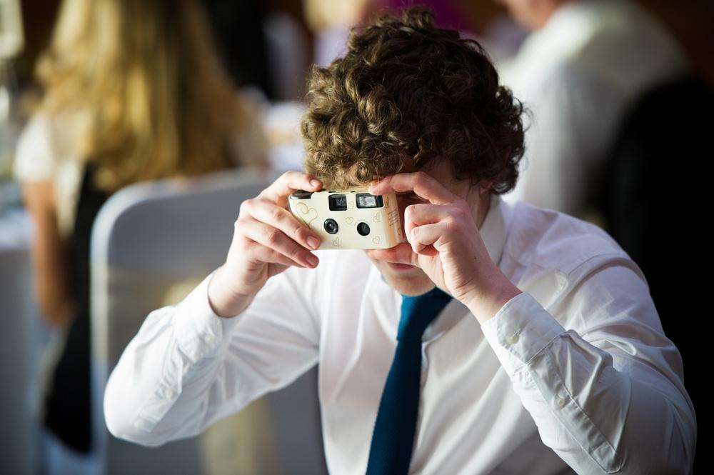 northampton wedding photographer (59).jpg