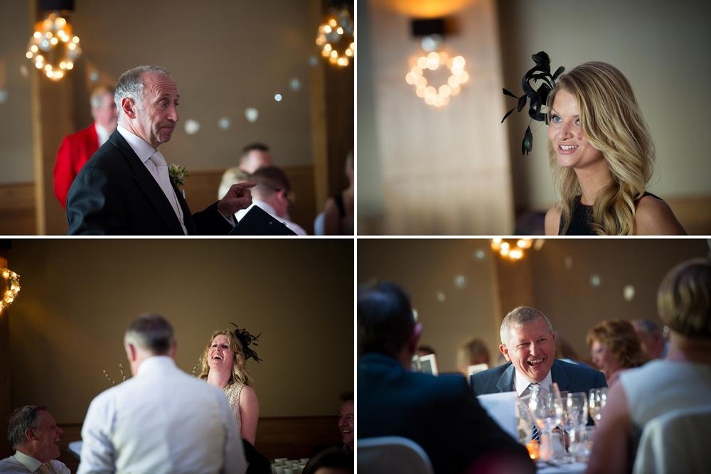 northampton wedding photographer (60).jpg