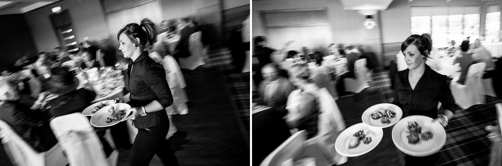 northampton wedding photographer (61).jpg
