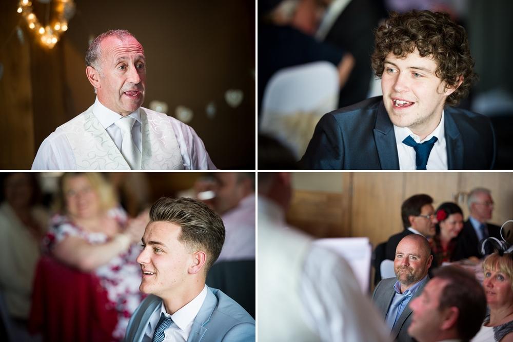 northampton wedding photographer (62).jpg