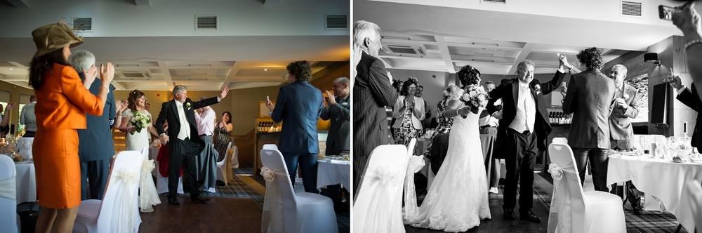 northampton wedding photographer (64).jpg