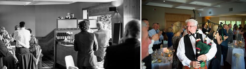 northampton wedding photographer (65).jpg