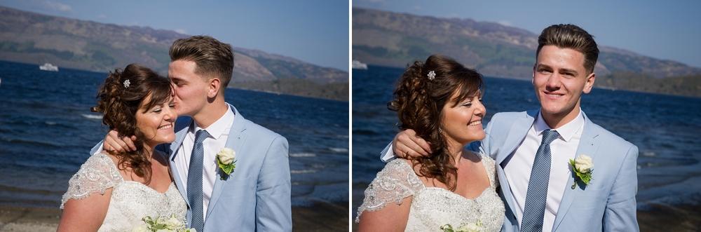 northampton wedding photographer (71).jpg