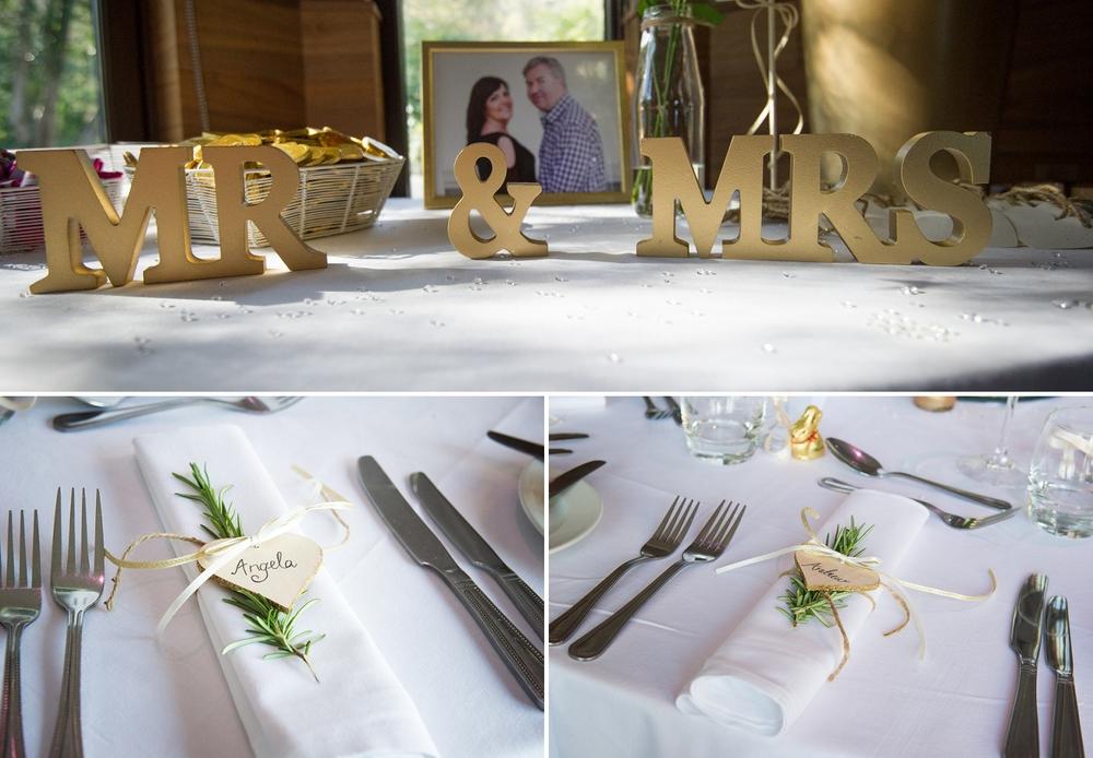 northampton wedding photographer (70).jpg