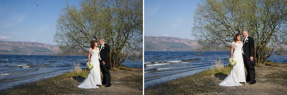 northampton wedding photographer (72).jpg