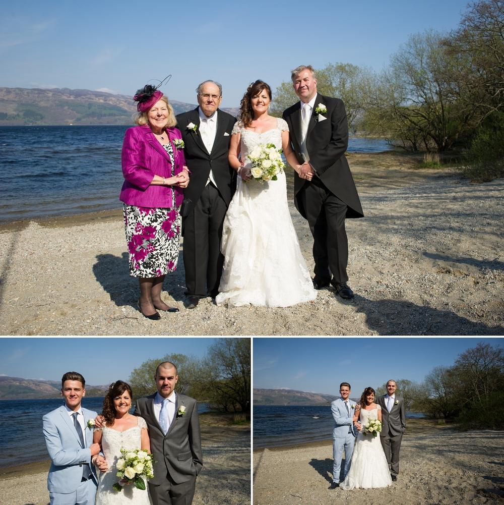 northampton wedding photographer (73).jpg