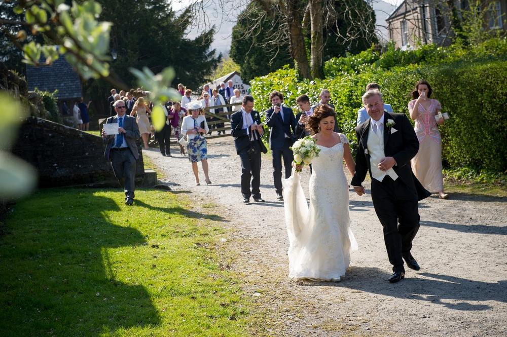northampton wedding photographer (74).jpg