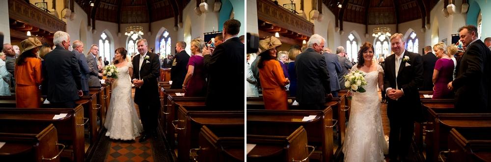 northampton wedding photographer (76).jpg