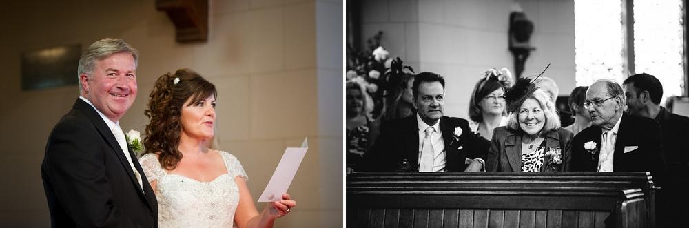 northampton wedding photographer (77).jpg