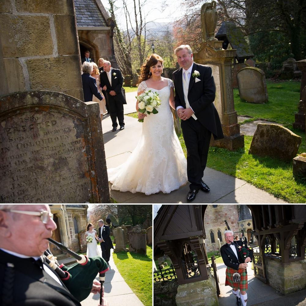 northampton wedding photographer (75).jpg