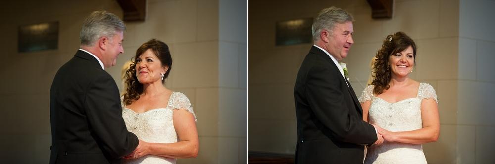 northampton wedding photographer (78).jpg