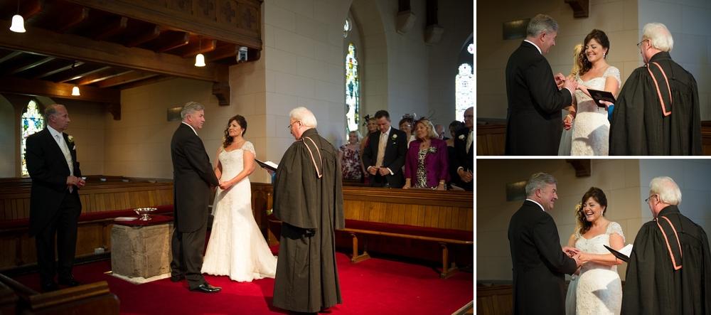 northampton wedding photographer (79).jpg