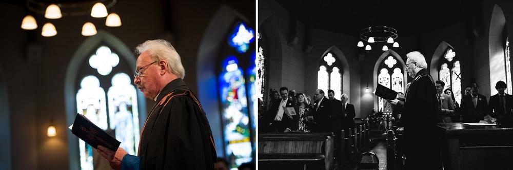 northampton wedding photographer (80).jpg