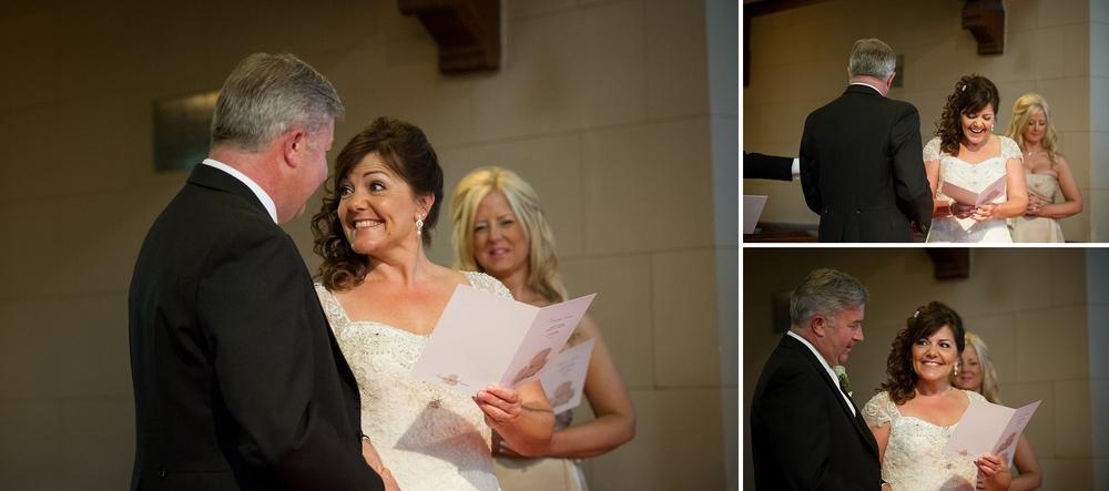 northampton wedding photographer (81).jpg