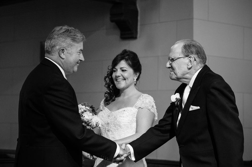 northampton wedding photographer (82).jpg
