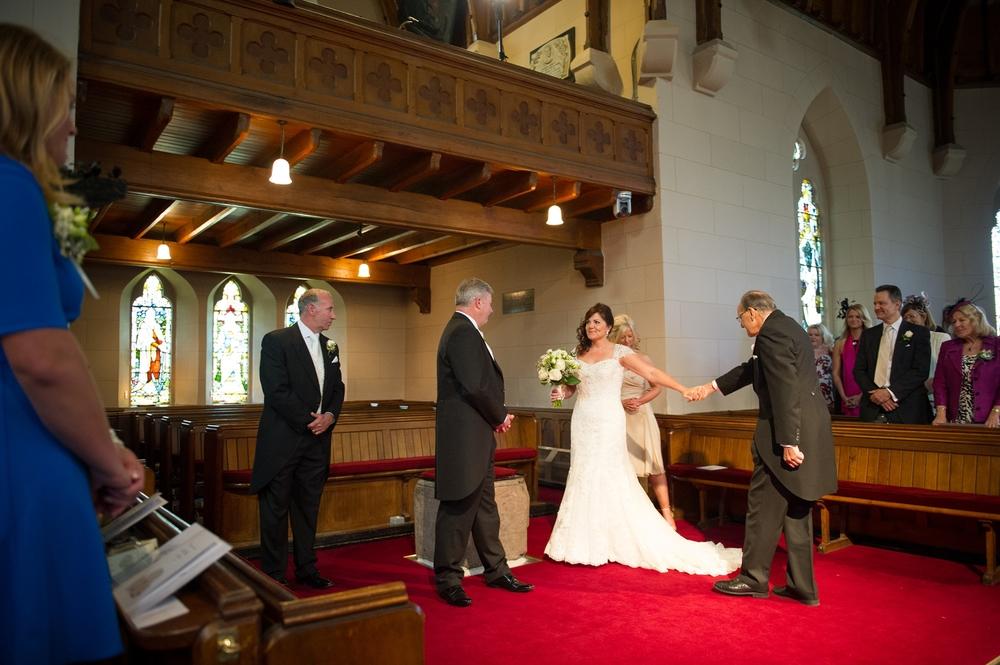 northampton wedding photographer (83).jpg