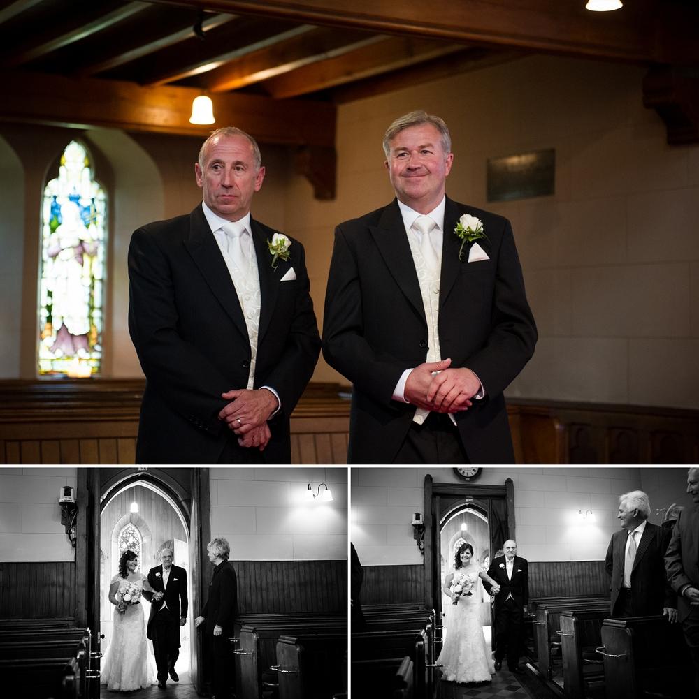 northampton wedding photographer (84).jpg