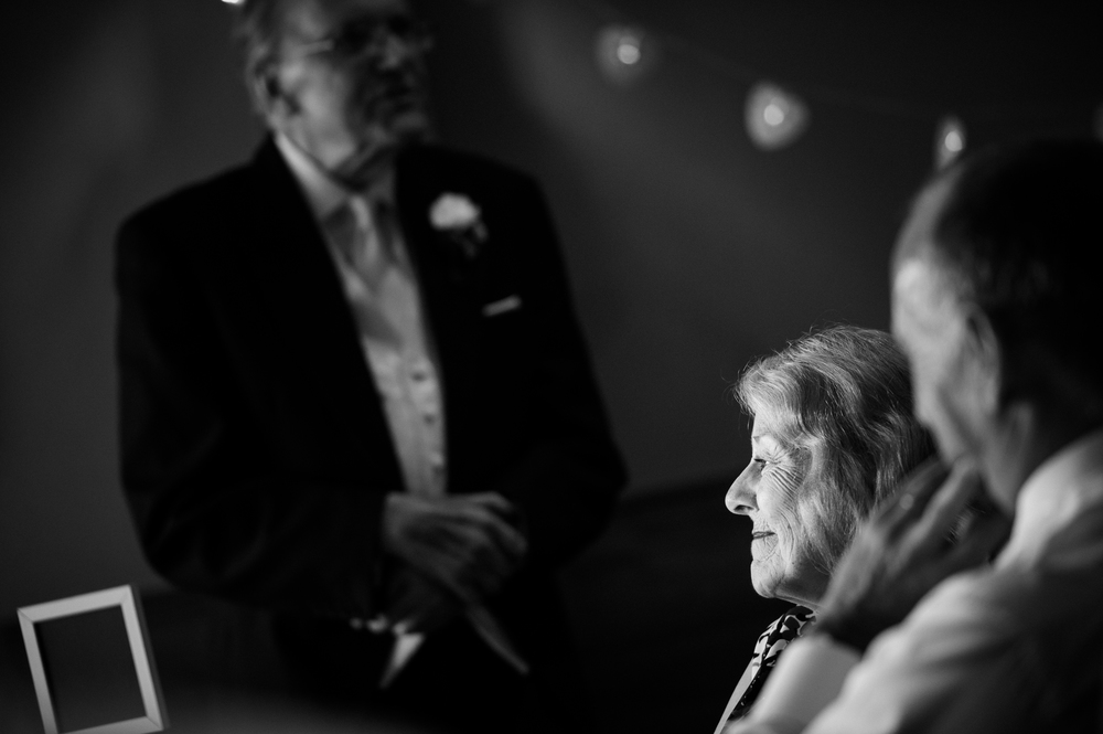 northampton wedding photographer_005.jpg