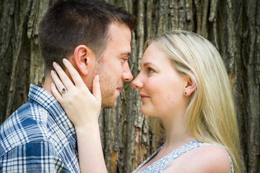 Northampton wedding photographer (18).jpg