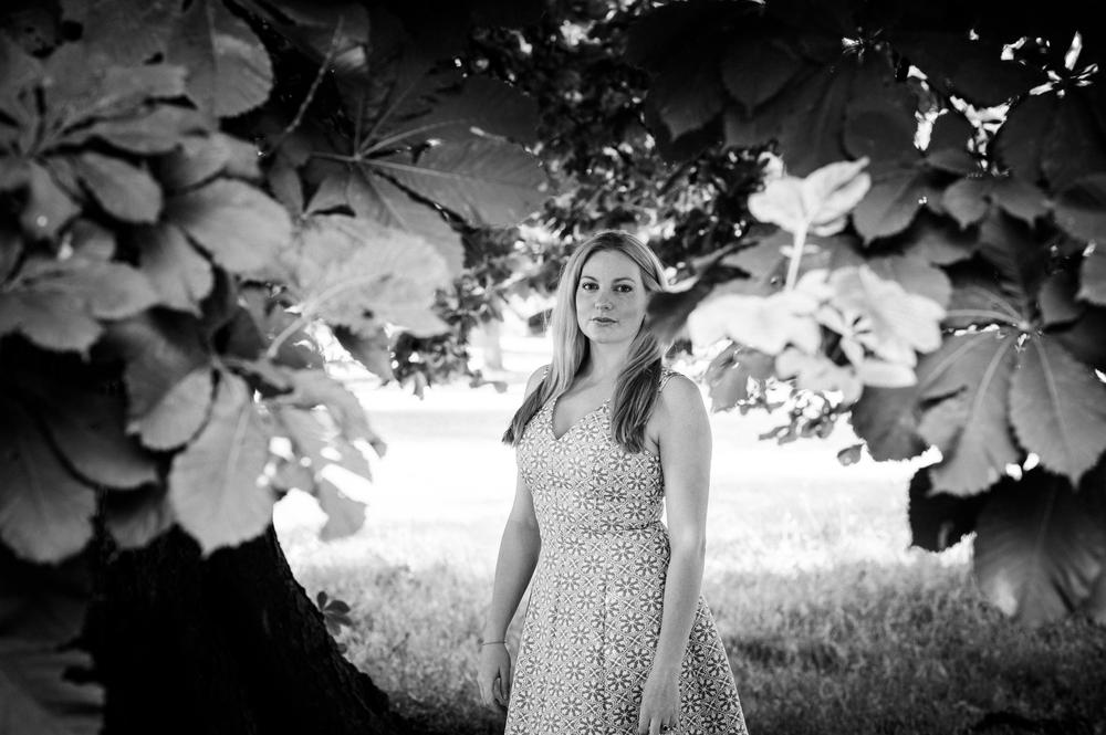 Northampton wedding photographer (23).jpg