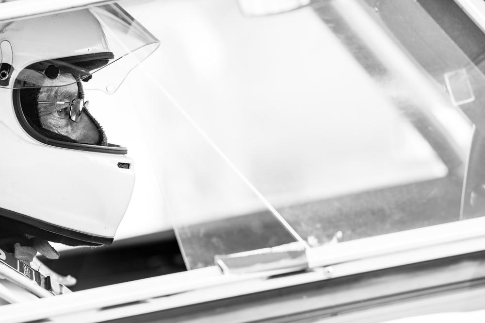 Silverstone_Classic_2014_015.jpg