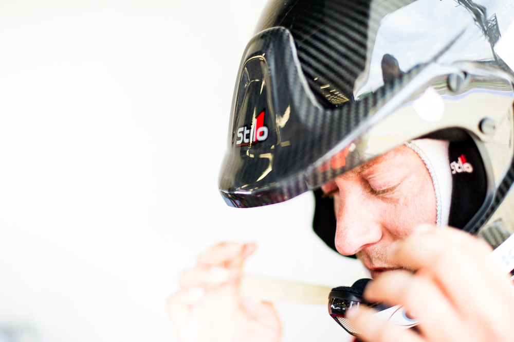 Silverstone_Classic_2014_024.jpg