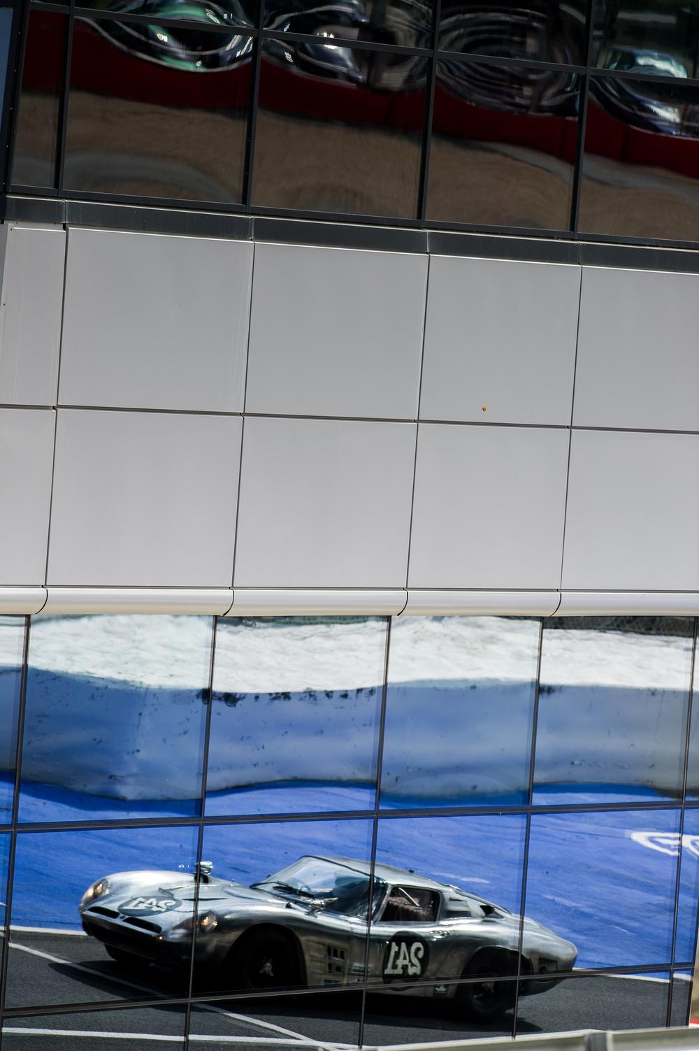 Silverstone_Classic_2014_038.jpg