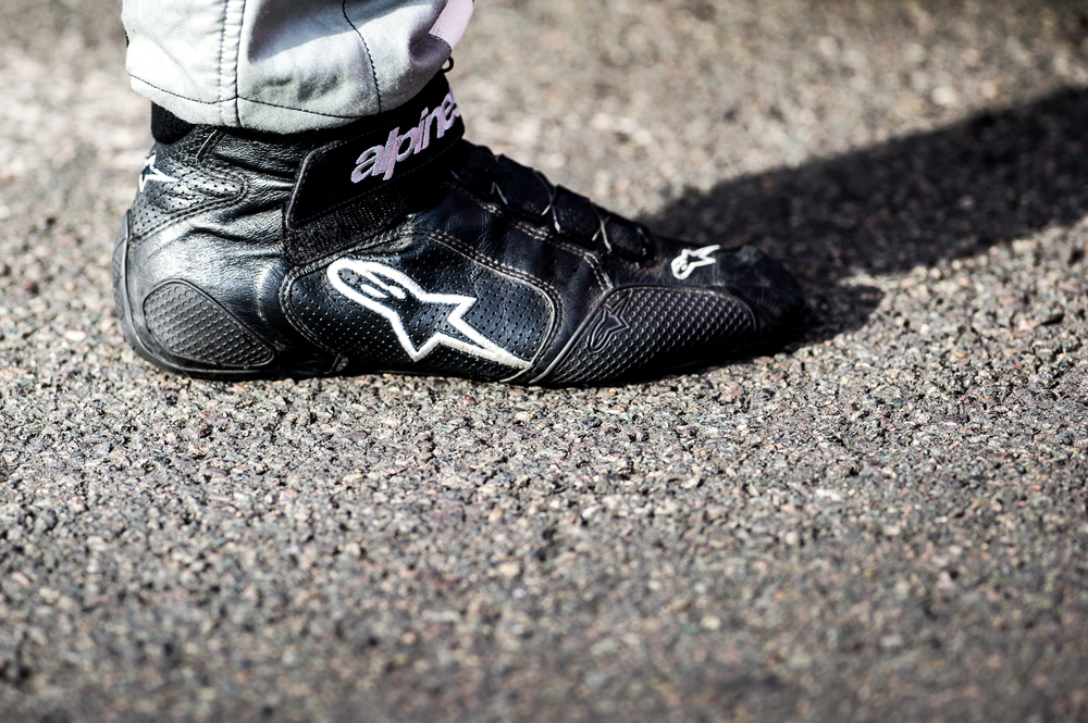 Silverstone_Classic_2014_046.jpg