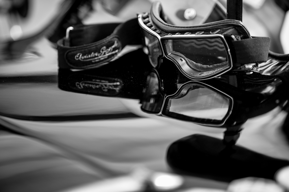 Silverstone_Classic_2014_057.jpg