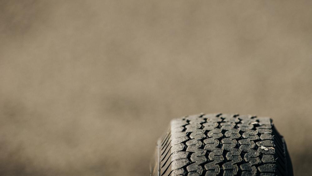 Silverstone_Classic_2014_068.jpg