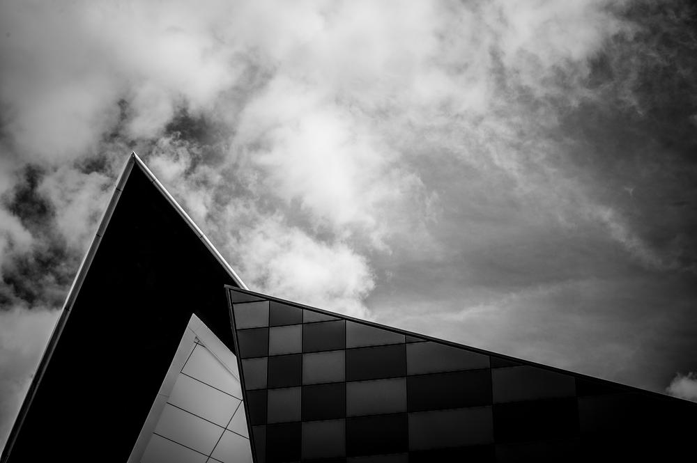 Silverstone_Classic_2014_108.jpg