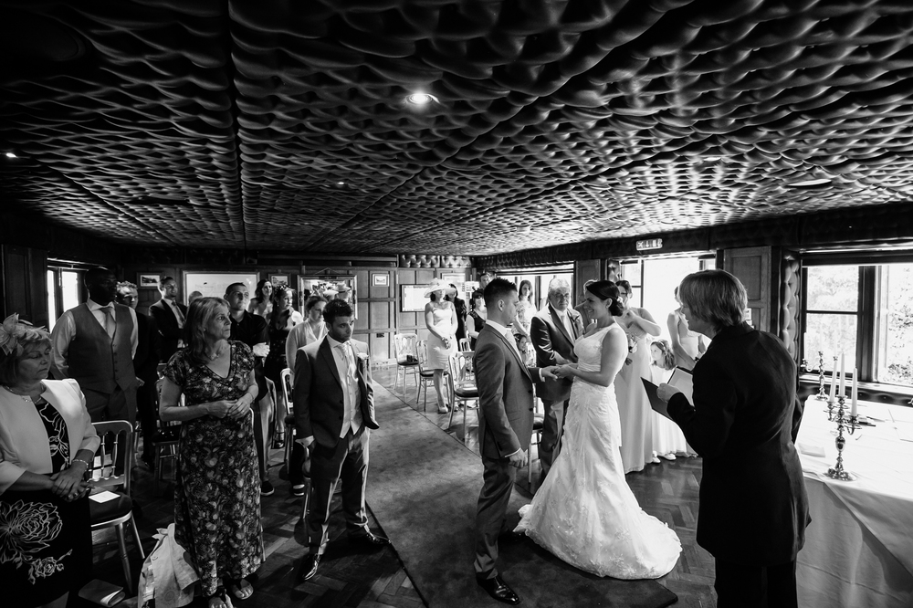 Sarah_&_Matt_Wedding_219.jpg