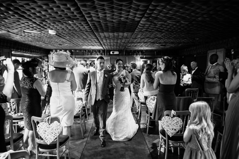 Sarah_&_Matt_Wedding_229.jpg