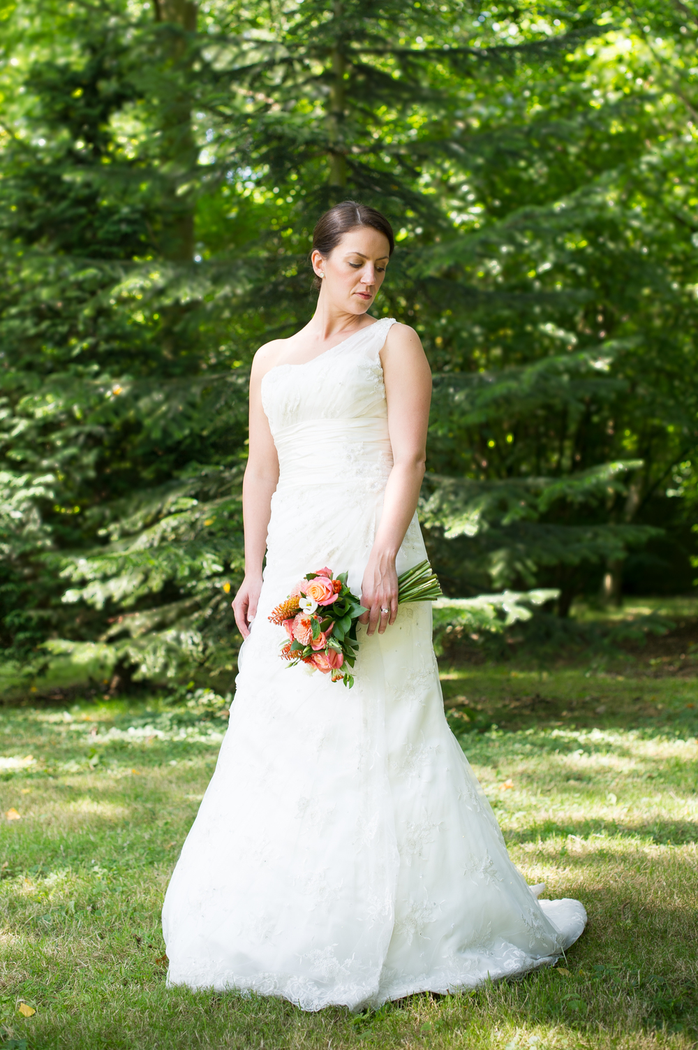 Sarah_&_Matt_Wedding_316.jpg