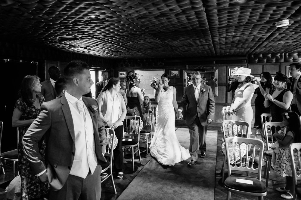 Sarah_&_Matt_Wedding_202.jpg