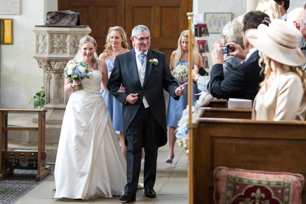 Hannah_&_Jack_Wedding_168.jpg