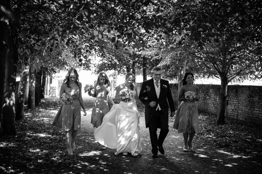 Hannah_&_Jack_Wedding_162.jpg