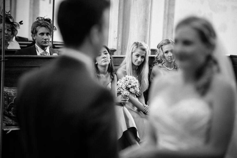 Hannah_&_Jack_Wedding_204.jpg