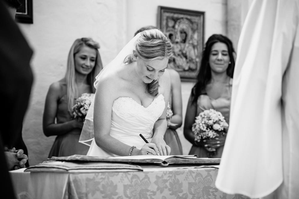 Hannah_&_Jack_Wedding_237.jpg