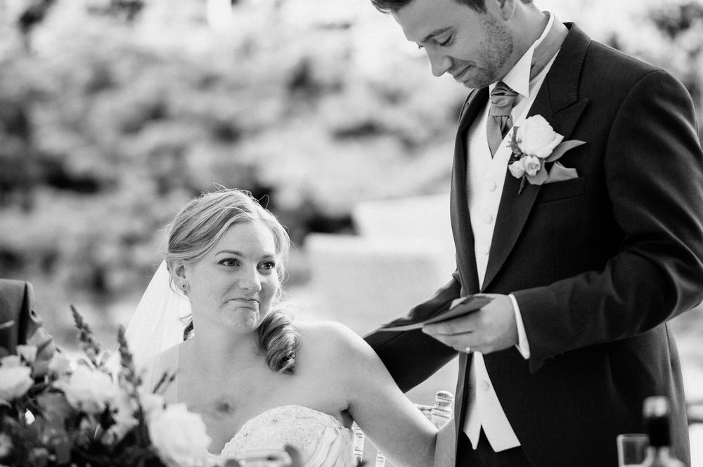 Hannah_&_Jack_Wedding_409.jpg