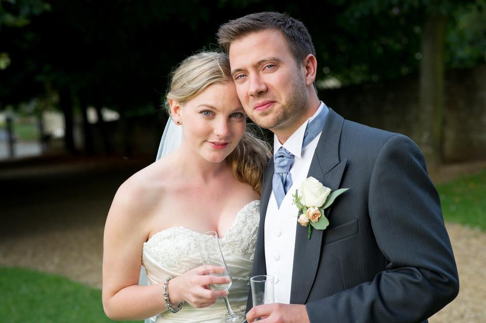 Hannah_&_Jack_Wedding_468.jpg