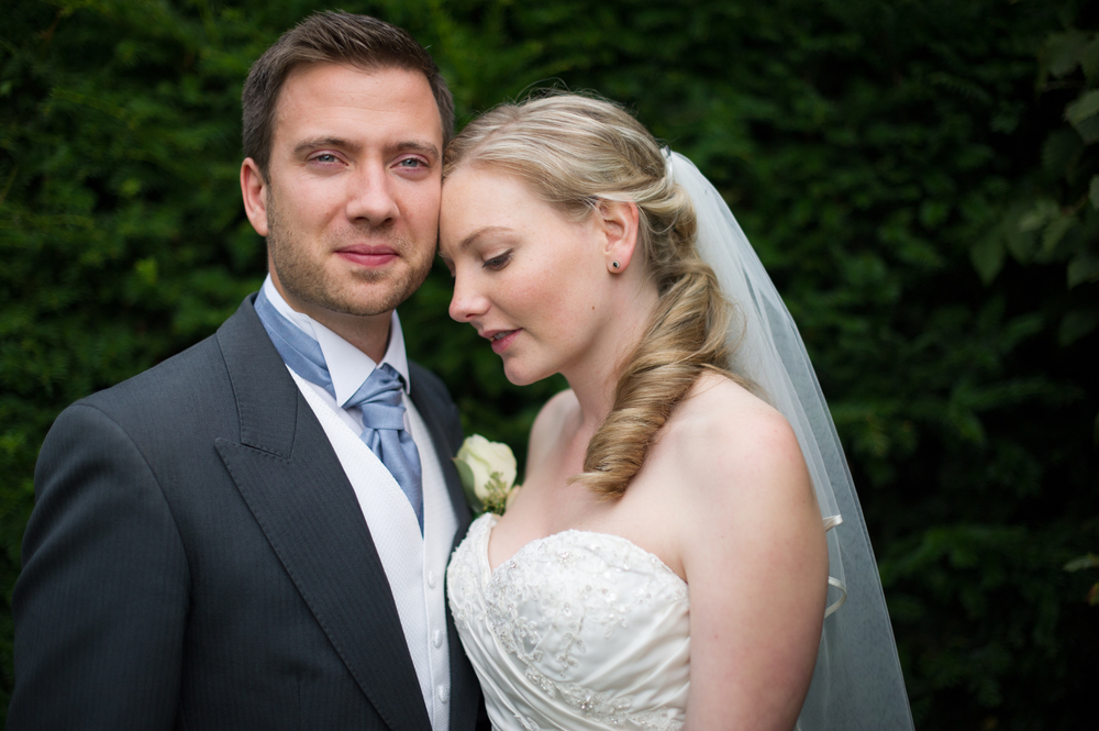 Hannah_&_Jack_Wedding_462.jpg