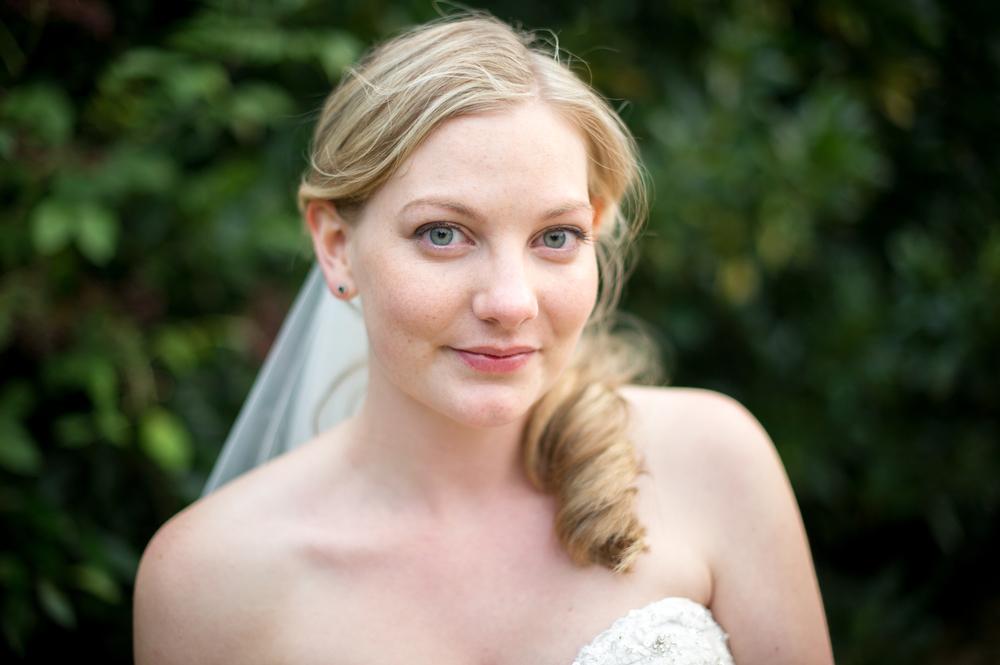Hannah_&_Jack_Wedding_489.jpg